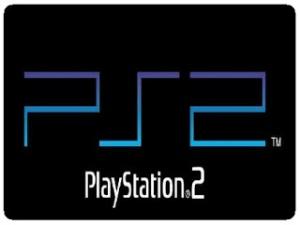 MAIN-PS2-DI-KOMPUTER-MENGGUNAKAN-EMULATOR-PS2